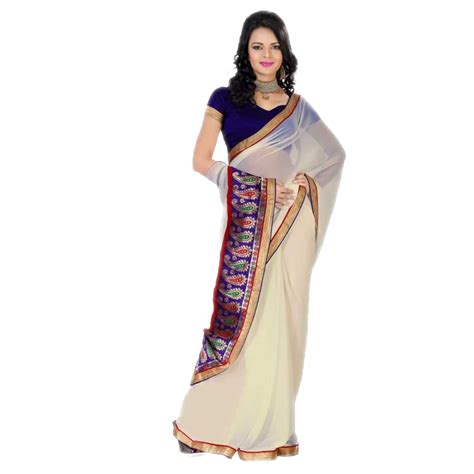 free indian saree cliparts download free clip art free clip art on clipart library