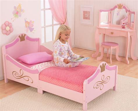princess bed decor toddler princess bed special toddler princess bed
