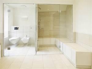 Dampfbad Selber Bauen : dampfbad dampfdusche kaufen sie ihre dampfsauna beim profi ~ Lizthompson.info Haus und Dekorationen