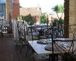 le canape gif sur yvette restaurant le poisson hyeres les palmiers restaurant