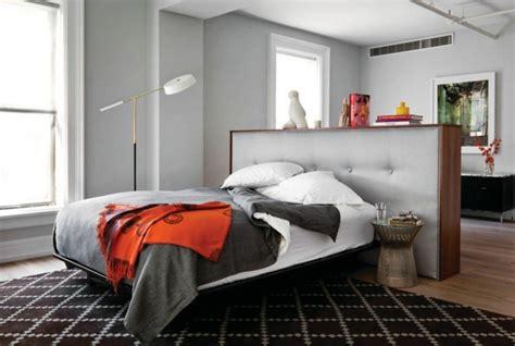 meuble bas chambre meuble chambre bas raliss com