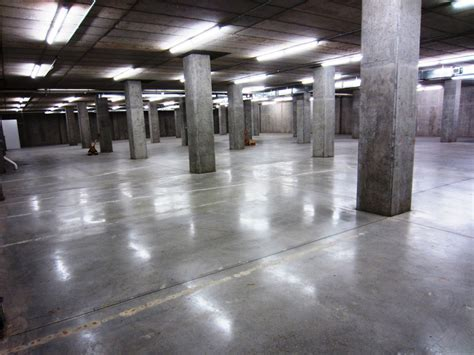 Explore Epoxy Floor Coating & Concrete Design Options