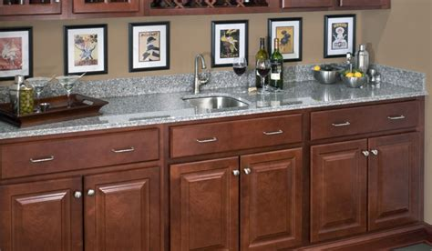 wolf classic cabinets saginaw wolf classic cabinets for multifamily and apartments