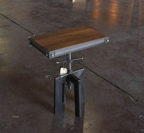 industrial style furniture 1250 best images about vintage industrial furniture design Vintage