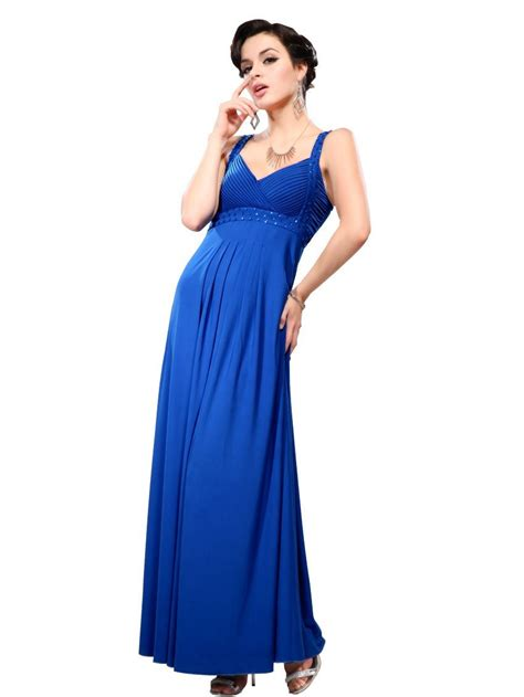 cheap  size evening dresses  special occasion