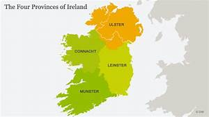 The Irish border — what you need to know   What you need ...