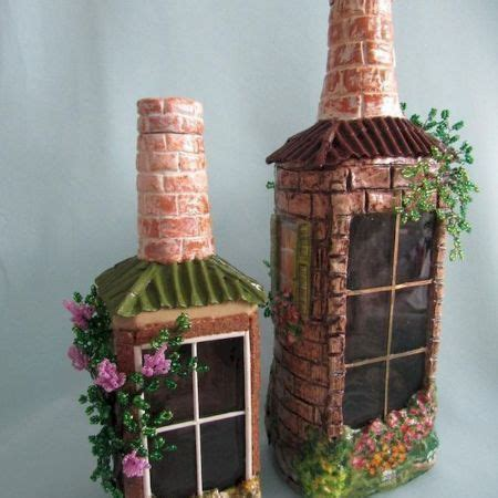 amazing diy recycled  upcycling projects ideas