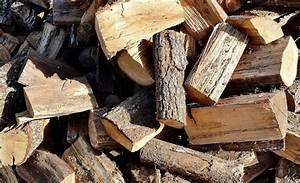 Touret Bois Le Bon Coin : calvados ils volent du bois de chauffage pour le revendre ~ Dailycaller-alerts.com Idées de Décoration