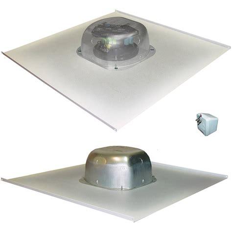 drop ceiling speakers owi inc lified drop ceiling green speaker 2x2grn1s62 3475