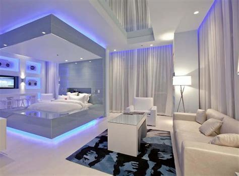lumiere chambre lumière sur votre décoration comment choisir le bon