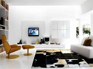 modern rugs for living room decor ideasdecor ideas With photos de modern living room