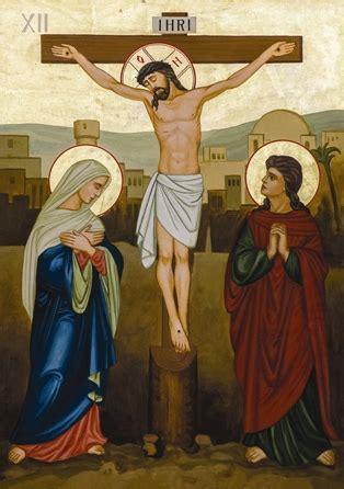 via crucis testi pietre vive via crucis presieduta da papa francesco al