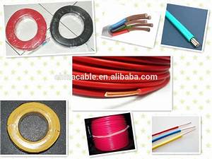 2 5mm Copper Wire  Electrical Cable Wire  View 2 5mm