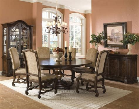 round dining table ideas home design 81 cool small round dining tabless
