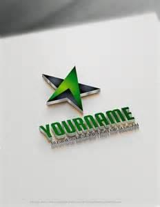 Create Free Logo Design Online