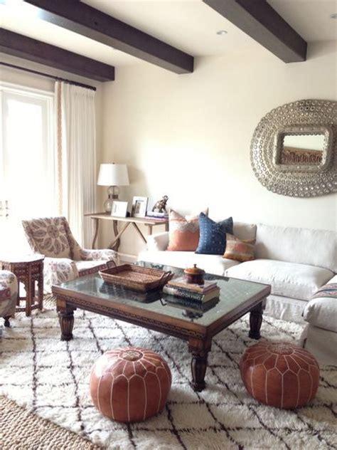 exotic moroccan inspired interior designs
