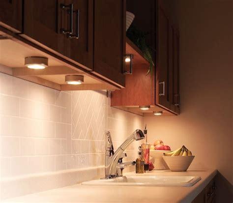 Installing Undercabinet Lighting  Bob Vila