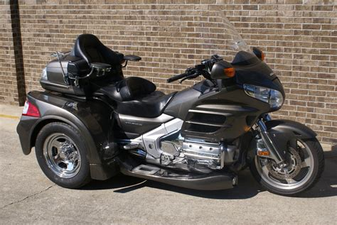 Tags Page 1, New Or Used Motorcycles For Sale