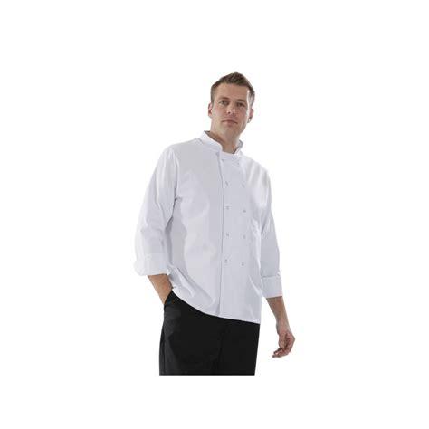 pantalon de cuisine pas cher ensemble veste pantalon cuisine karl sfax
