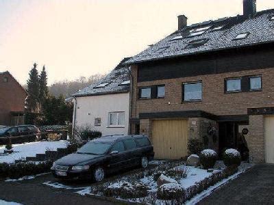 Haus Mieten In Bielefeld Stieghorst by H 228 User Kaufen In Bielefeld