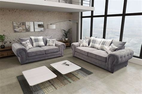 Sofas Delivery Uk by Luxury Verona Corner Sofa And Sofa Sets Uk Delivery