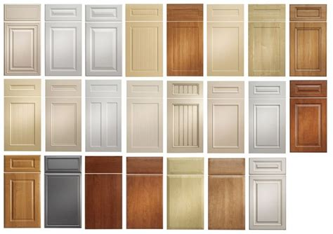 replacement doors and drawer fronts for kitchen cabinets kitchen drawer faces kitchen design ideas 9890