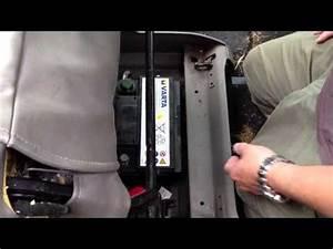 Changer Batterie C3 Picasso : locations de vehicule voitures changer batterie citroen c4 picasso ~ Medecine-chirurgie-esthetiques.com Avis de Voitures