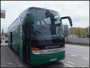 Bus Berlin Kiel : setra s 400er serie top class fotos 71 bus ~ Markanthonyermac.com Haus und Dekorationen