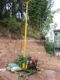 best 25 water well drilling ideas on water