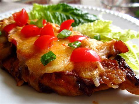cuisine orange orange chicken restaurant style recipe food com