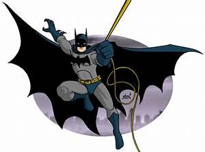 Batman, Joker PNG Transparent Free Images | PNG Only
