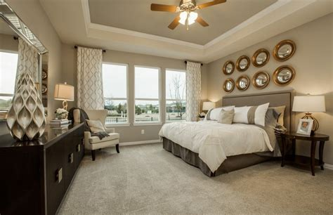 Design Master Bedroom Suite Cozy Concept   Twipik