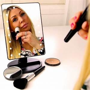 How to Get Cheap Makeup Online from the US  MyUScom