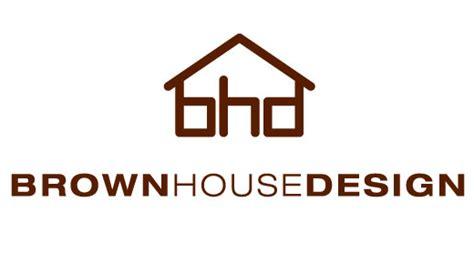 home design companies 20 interior design company logos brandongaille com