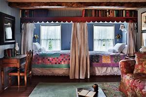 21, Pastel, Blue, Bedroom, Designs, Decorating, Ideas