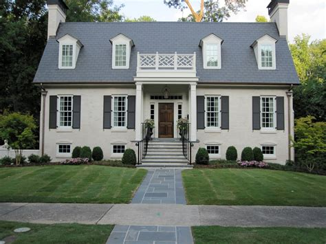 House Envy In Atl. Decorative Urns. Deck Covers. Kitchen Pictures. Organized Spaces. Statuary Marble. Rustic Modern Coffee Table. Basement Railing. Kitchen Pantry Storage Cabinet