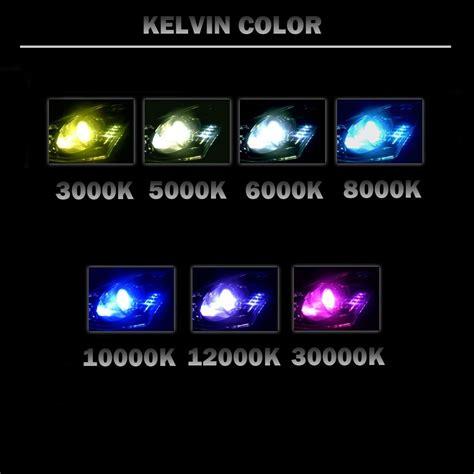 hid 6000k xenon bulbs headlight light 35w d2s beam replacement low 2x headlights d2r 55w 3000k lizardleds d2c 4300k amber