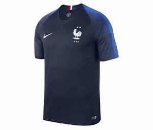 Maillot Griezmann France : maillot france domicile 2 toiles 2018 2019 boutique ~ Melissatoandfro.com Idées de Décoration