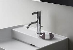 Kartell By Laufen : kartell by laufen washbasin mixer 1 hole by laufen stylepark ~ A.2002-acura-tl-radio.info Haus und Dekorationen