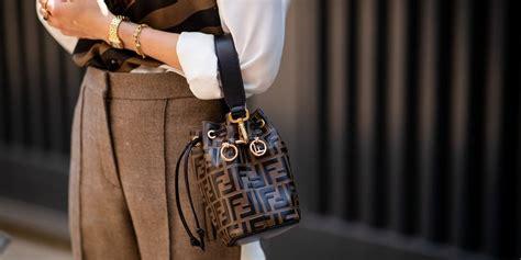 bag  purse trends fall   fall bags