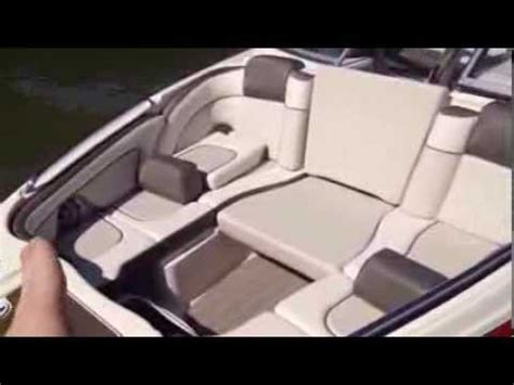 Yamaha Boat Dealers In Nc by Yamaha 242 Limited S Jet Boat For Sale Lake Wylie Sc