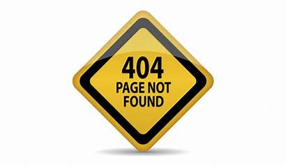 404 Error Drupal Volacci Marketing