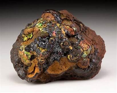 Hematite Minerals