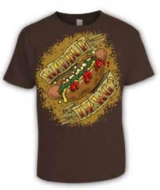 t shirt print design food t shirt designs digital graphic design inspiration