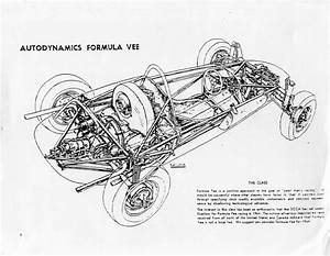 Monza Car Stock