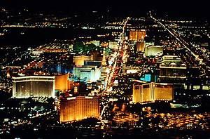 Las Vegas Nevada : everyone knows what happens in vegas las vegas rich glare ~ Pilothousefishingboats.com Haus und Dekorationen