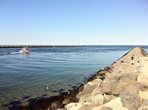 Filecape Cod Canal By Sandwich, Massachusettsjpg Wikipedia