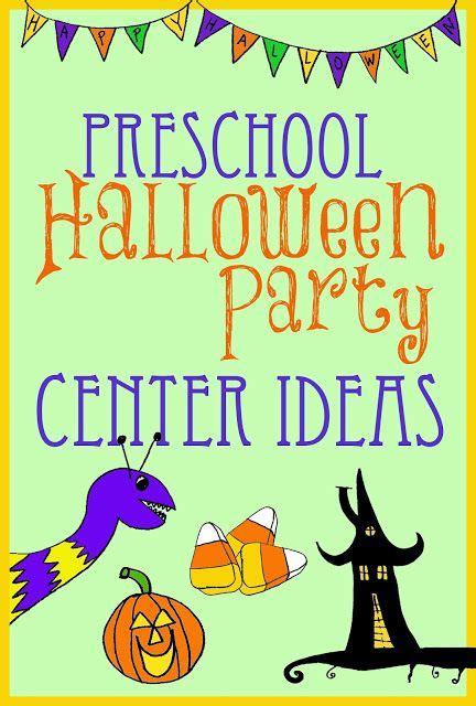 330 best images about preschool theme on 630 | ab61105d025e3d2190d6764ba599e2ed kindergarten halloween party halloween party ideas