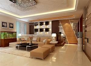 Amazing funky living room ideas