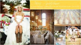 country wedding country wedding inspiration board